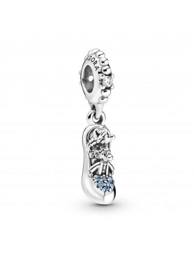 Disney Cinderella Glass...