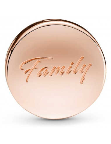Sparkling Family Tree Clip...