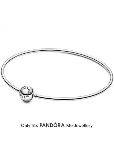 Pandora Me Bangle