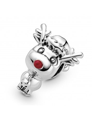 Rudolph the Red Nose...