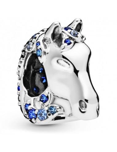 Disney, Frozen Nokk Horse...