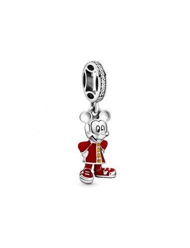 Disney, Qipao Mickey Mouse...