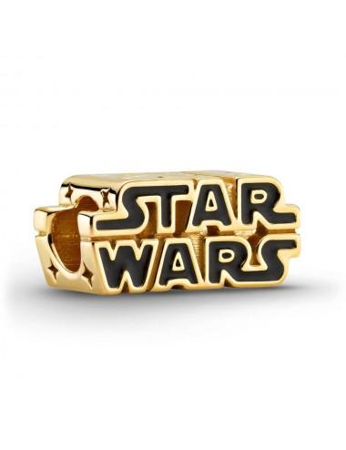 Star Wars Shining 3D Logo...