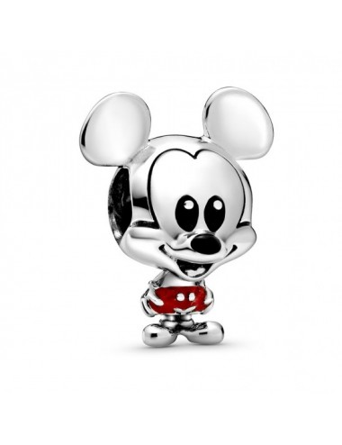 Disney Mickey Mouse Red...