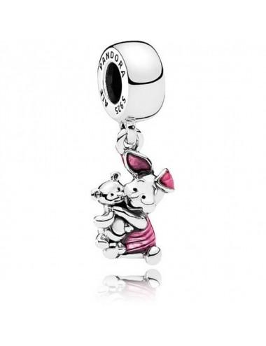 Disney Piglet Winnie the...