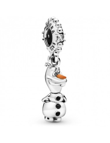 Disney Frozen Olaf Dangle...