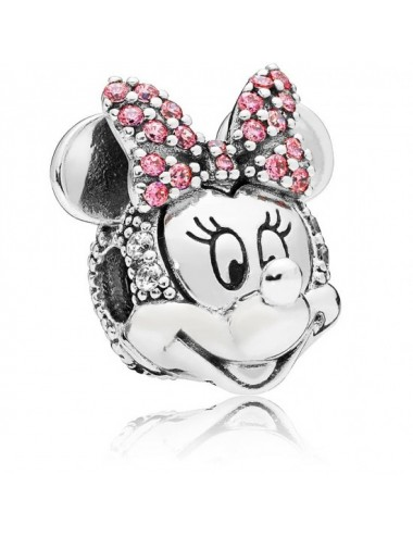 Disney Minnie Mouse Pink...