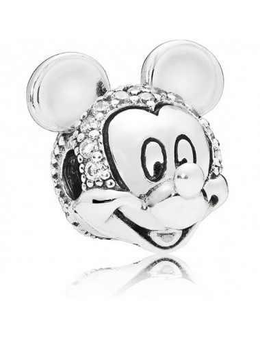 Disney Mickey Mouse Pavé...