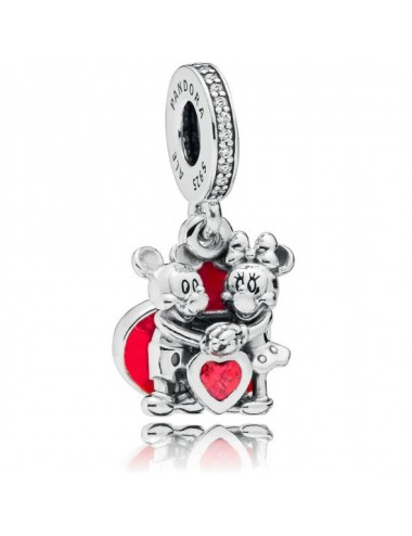 Disney Mickey Mouse &...