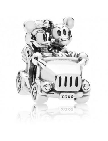 Disney, Minnie Mouse &...