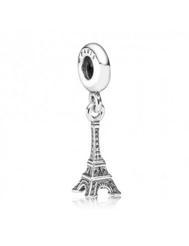 Paris Eiffel Tower Dangle...