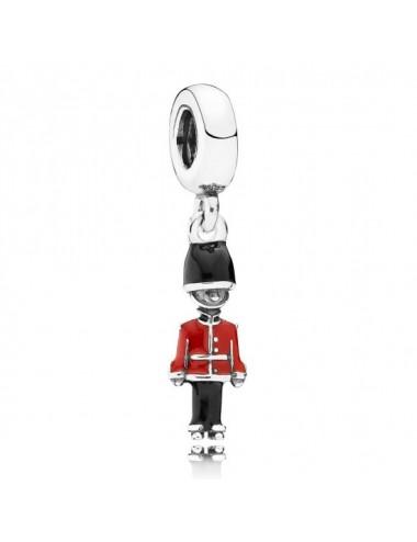 British Royal Guard Dangle...