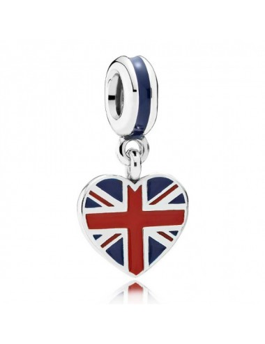 Great Britain Union Jack...
