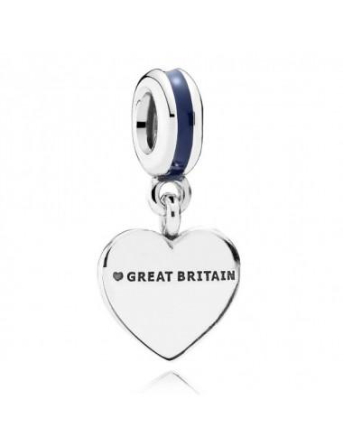 Great Britain Union Jack...