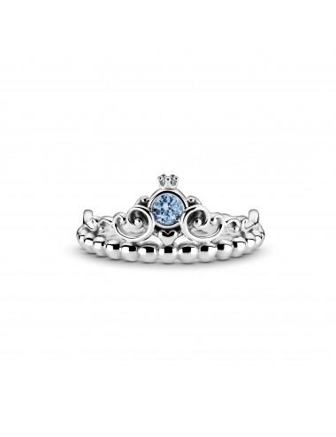 Disney Cinderella Blue...