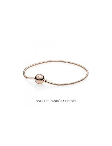 Essence Pandora Rose Bracelet