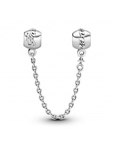 Family Forever Safety Chain...