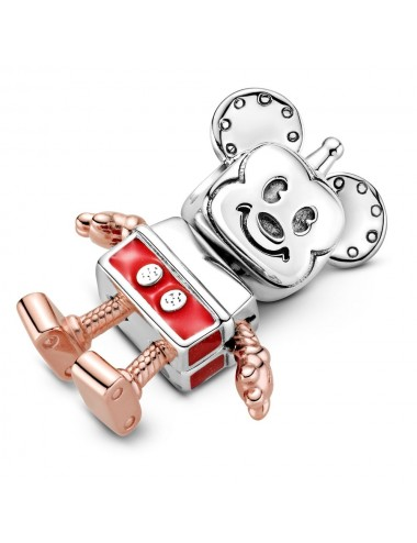 Disney Mickey Mouse Robot...