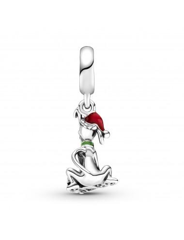 Disney Pluto Christmas Gift...